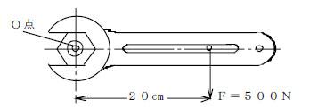 h18-2-32.jpg