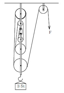 h18-2-40.jpg